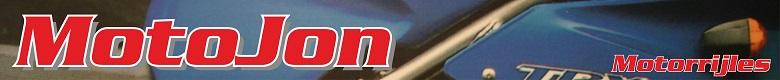 Motorrijles bij Van Heerdt Motoren