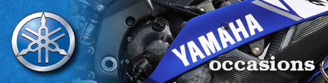 Occasions bij Van Heerdt Motoren