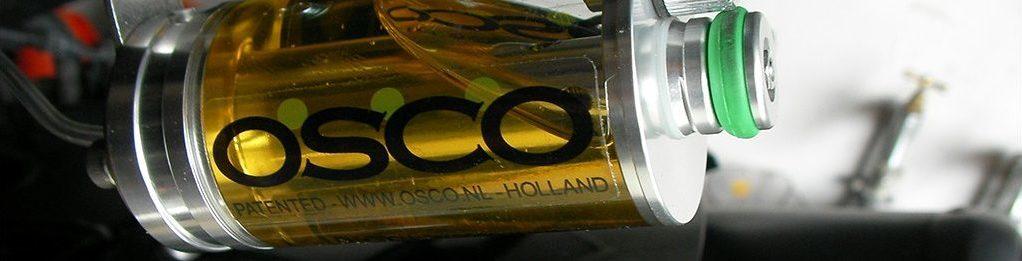 Accessoires bij Van Heerdt Motoren